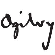 Staré logo Ogilvy
