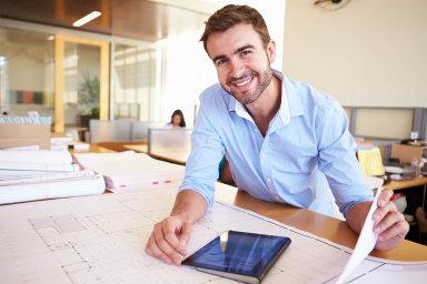 Za klíčový nedostatek, který chybějící kvalifikovaná pracovní síla způsobuje, považuje většina manažerů nedostatečné využití inovačního potenciálu své firmy a digitalizace.