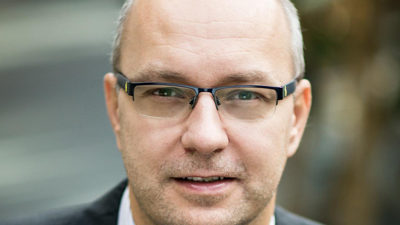 Jan  Blažek,