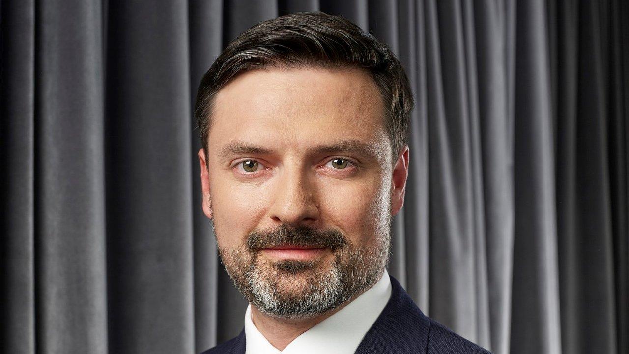 Jiří Zrůst, Macquarie