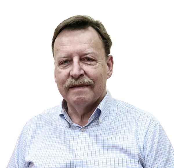 Vladislav Chvalina