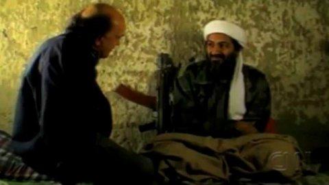 20110502Usama_bin_Laden.mp4.jpg