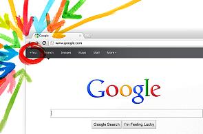 Google+ chystá firemní profily a má více než 10 milionů uživatelů