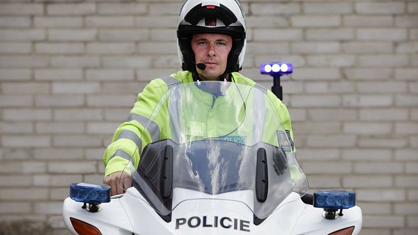 Česko a Německo uzavřelo novou smlouvu o policejní spolupráci