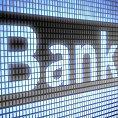 EU zak�zala p��stup na sv� finan�n� trhy p�ti rusk�m bank�m v �ele s nejv�t�� Sberbank.
