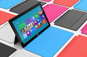 Windows 9 se údajně představí 30. září, testovací verze bude i pro běžné uživatele