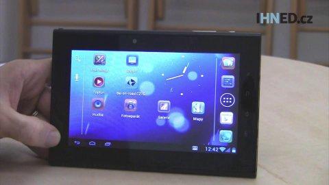 Tablet_pro_taxik_e.mp4.jpg