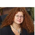 Luïka Hnulíková