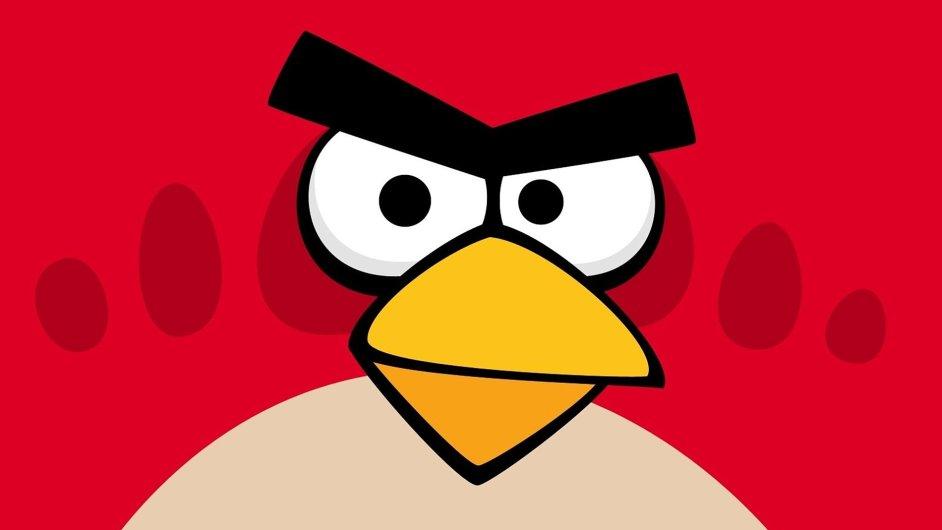 Počet unikátních uživatelů hry se odhaduje namiliardu, množství fanoušků hry na Facebooku překročilo  26 milionů.