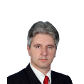 Miroslav Benda