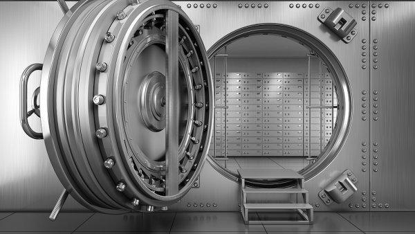 Svěřenské fondy jsou podle kritiků ideální pro schovávání majetku či praní špinavých peněz. (ilustrační foto)
