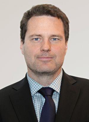 Vítězslav Wajtr, advokátní kancelář bpv BRAUN PARTNERS