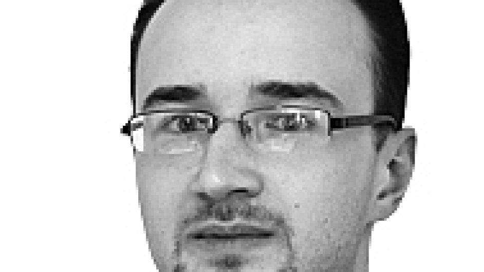 Jiří Šimara