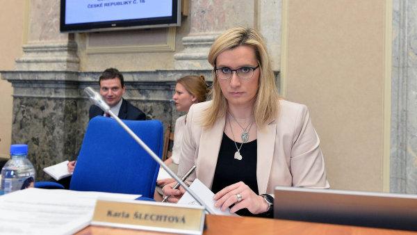 Národní elektronický nástroj pro zadávání veřejných zakázek bude povinný.