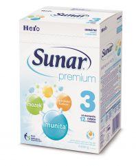 Sunar Premium 03