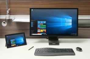 Pro Windows 10 je řada pádných argumentů, proti nim jeden, ale silný: otravné aktualizace