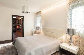 Luxusní hotely se mění na