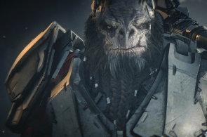 Halo Wars 2 vrací strategické hry na výsluní, nyní i se skvěle vyprávěným příběhem