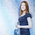Rozhovor: Hlasivky jsou malý citlivý sval, ovlivní je i stres, říká pěvkyně Magdalena Kožená