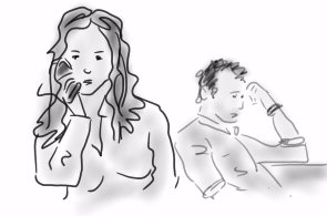 Sociální sítě Miloše Čermáka: Návod na použití vlastního života neexistuje. Ale někteří lidé ho mají