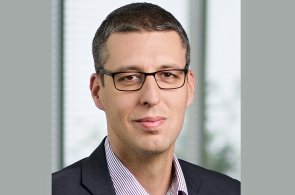 Tomáš Wiedermann, partner The Boston Consulting Group