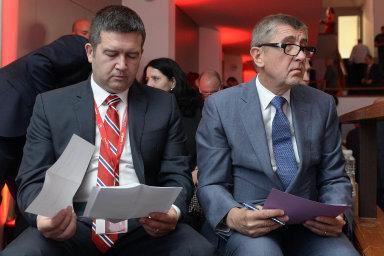 Ekonom.IHned.cz