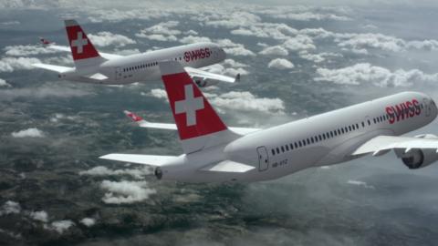 Jak_vznika_letoun_Bombardier_z_program_CSeries_ve_kterem_ziskal_vetsinu_Airbus.png