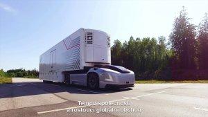 VERA_-_Volvo_Trucks.jpg