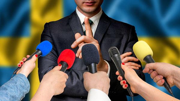 Je Syndikát novinářů ČR smysluplný a plní svoji roli?