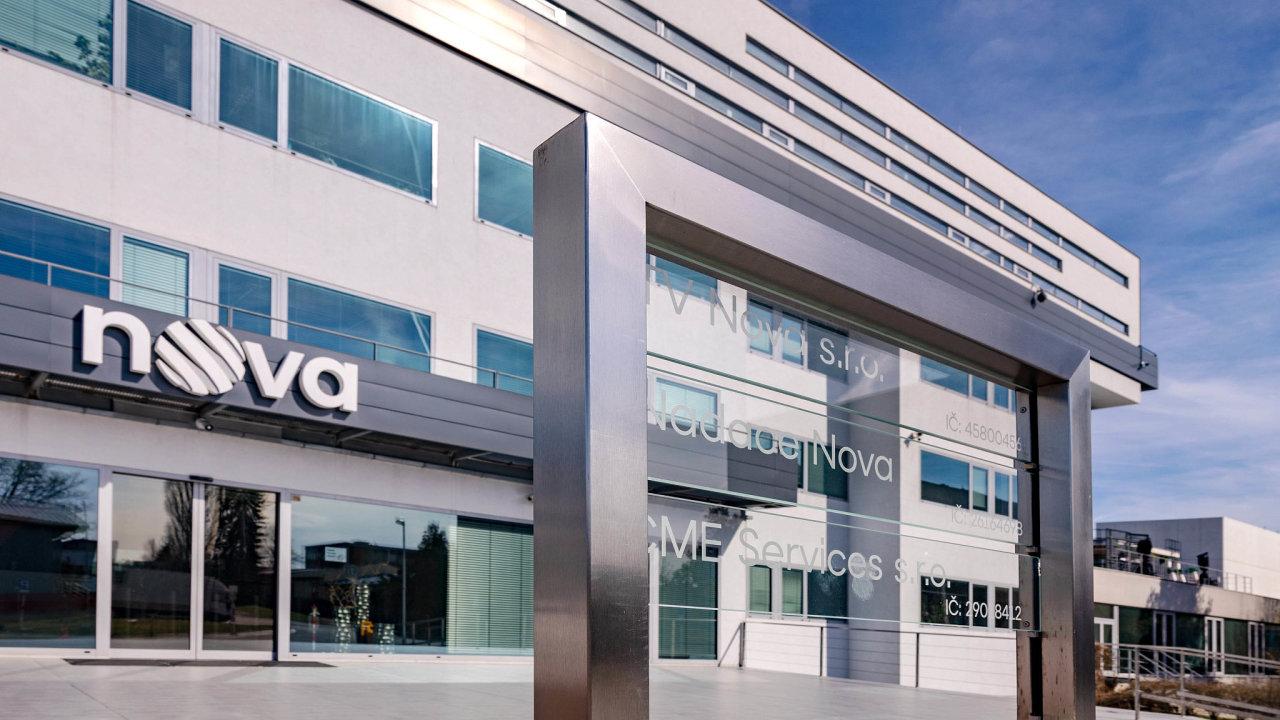 Majitel finanční skupiny PPF Petr Kellner se po 15 letech opět stane majitelem nejsledovanější tuzemské televize Nova. Obchod, o němž se již delší dobu spekulovalo, nyní PPF oficiálně potvrdila.