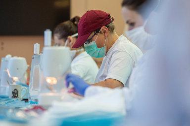 Pandemie stojí za zrušením 400 milionů pracovních míst, ukazuje studie. Následky pociťují hlavně ženy