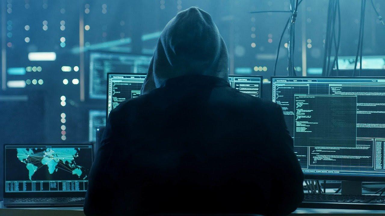 S digitalizací rostou obavy o kyberbezpečnost. Odborníci radí, jak firmy mohou chránit svá data