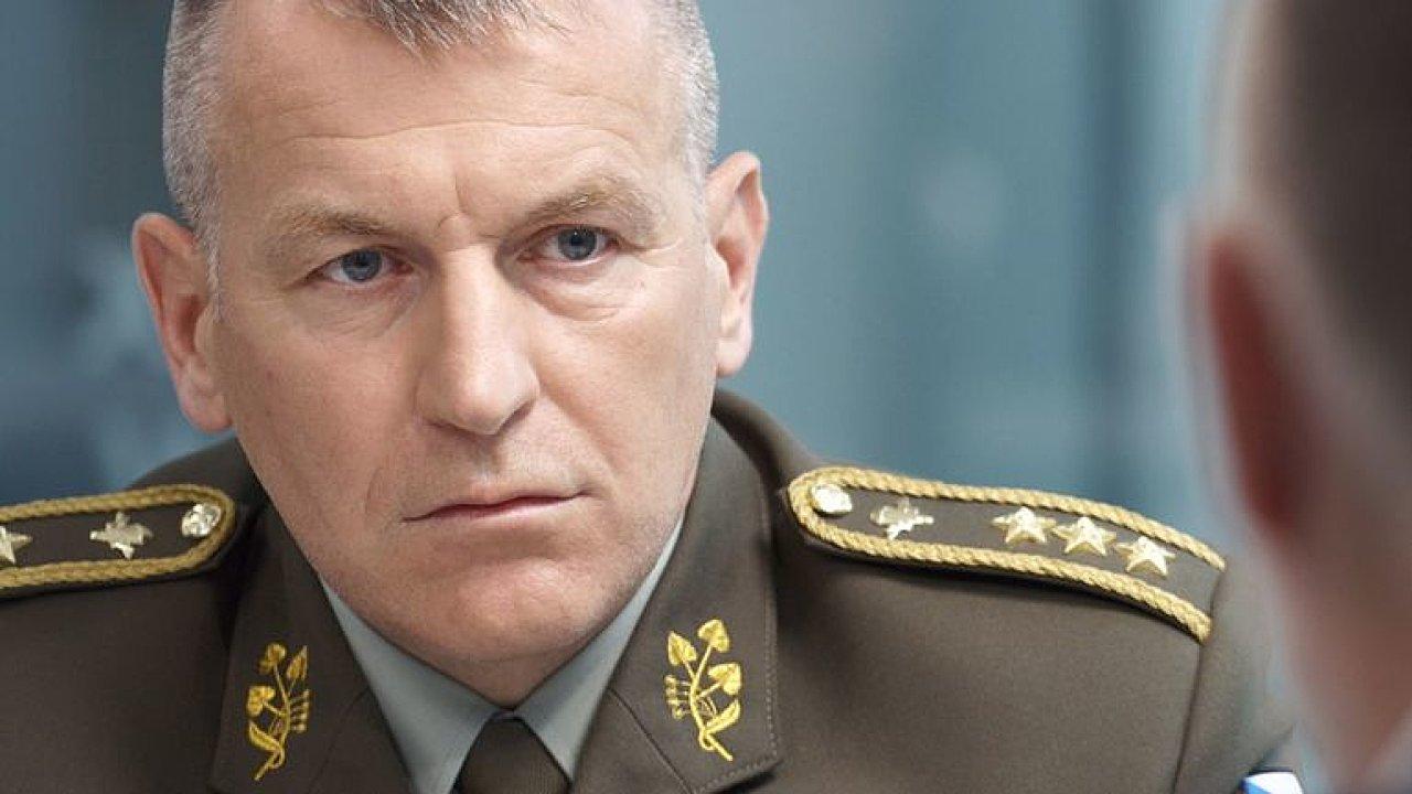 Afghánistán není stejný, Tálibán nebude chtít udělat stejnou chybu, říká generál