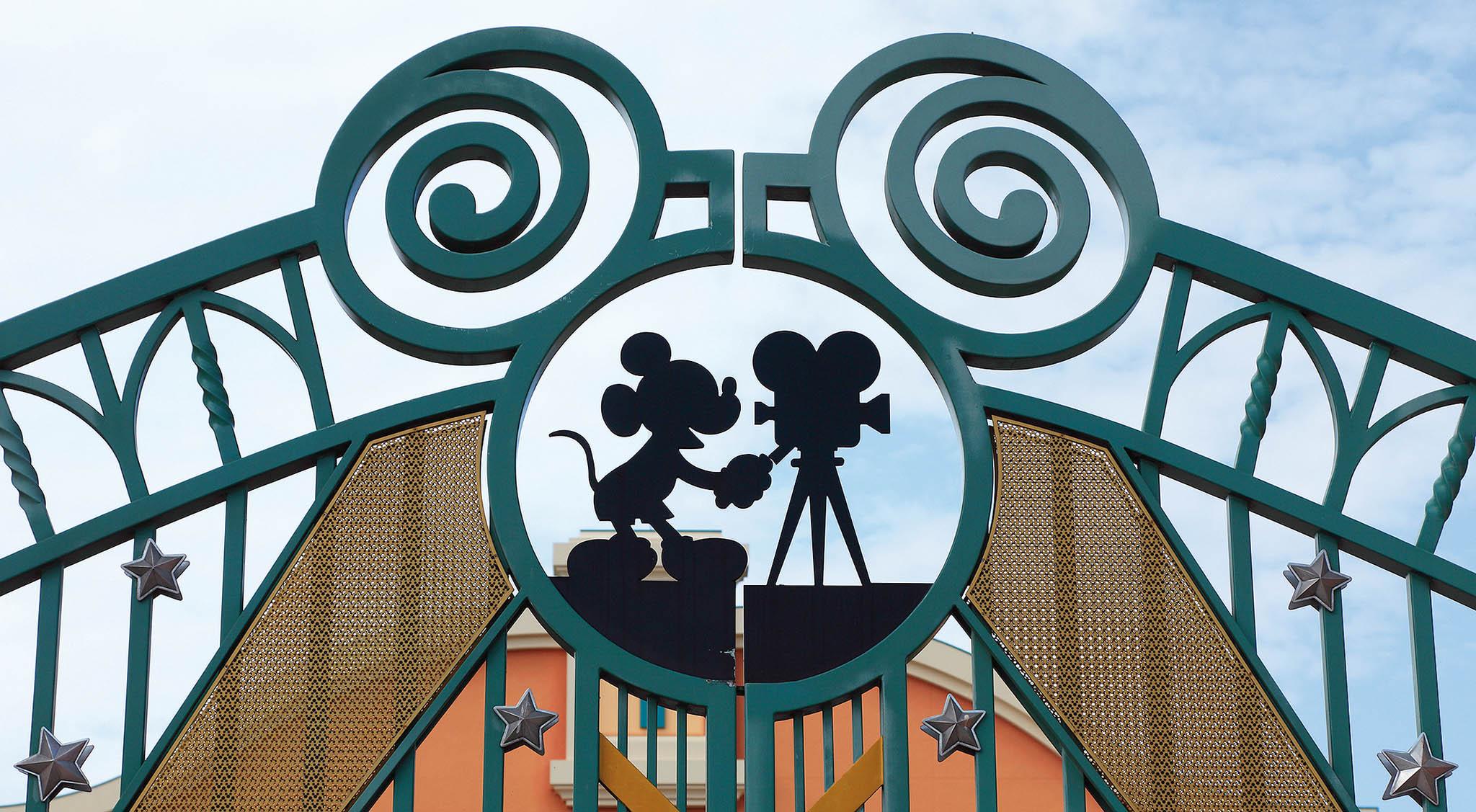 Nadělí Walt Disney opět investorům zklamání?