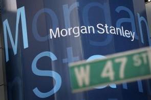 Morgan_Stanley_banka