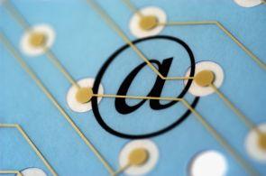 Za ztrátou desítek tisíc účtů Google Mailu byla softwarová chyba