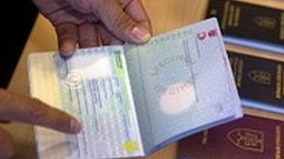 Kanada zruší vízovou povinnost pro české občany