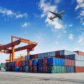 Export, ilustra�n� foto