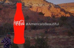 Nejlepší internetová videa: Drahý reklamní propadák Coca-Coly a 29 častých omylů o alkoholu