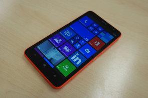 Aplikace týdne: Nový správce souborů pro Windows Phone a návyková hra s miliardou stažení