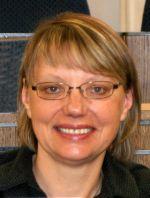 Jindřiška Syllová přednáší také na katedře ústavního práva Univerzity Karlovy.