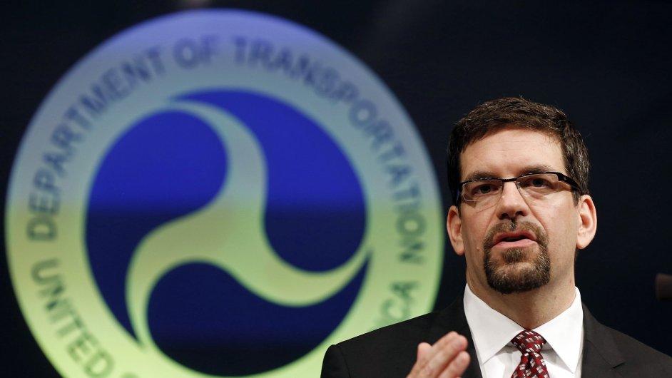Americká automobilka General Motors již v tomto roce pokutu od amerických úřadů kvůli svému otálení s opravami automobilů dostala