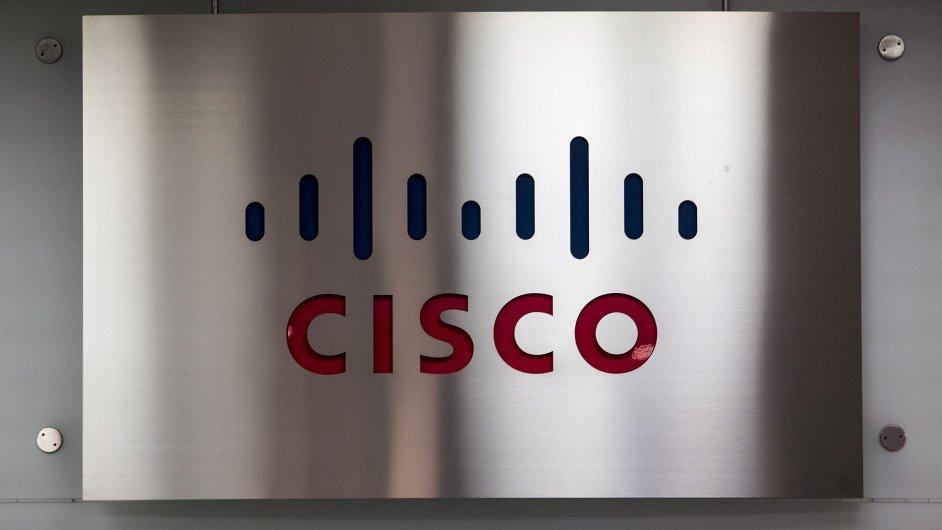 Cisco Systems a Ericsson vytvoří sítě budoucnosti
