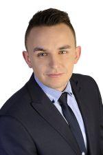 Advokát Jakub Dohnal