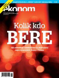 obalka Ekonom 2015 49