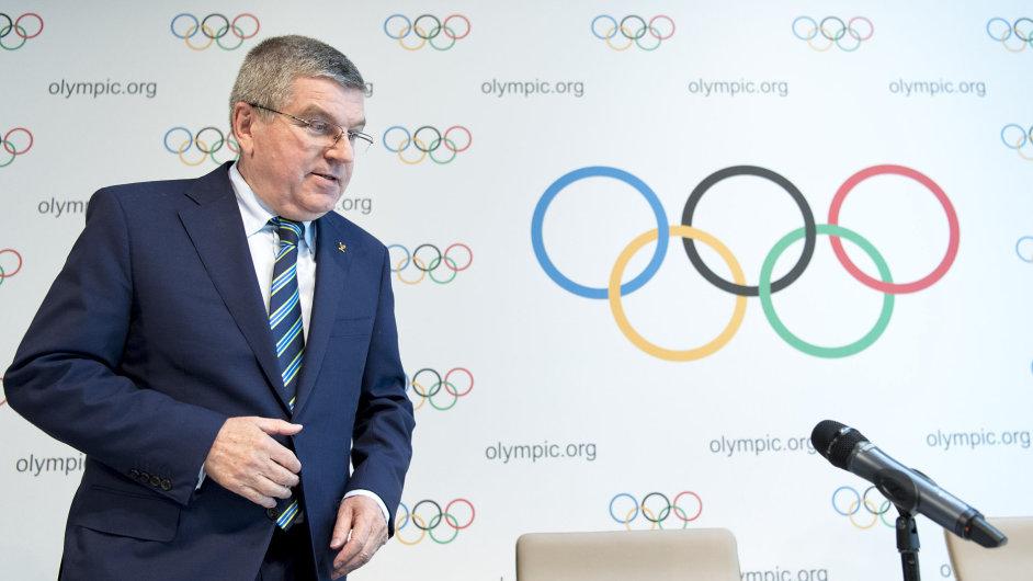 SPORT OLYMPIJSKE ATLETIKA MOV RUSKO DOPING 123