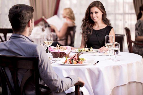 Interiér hotelu Savoy Hradčany