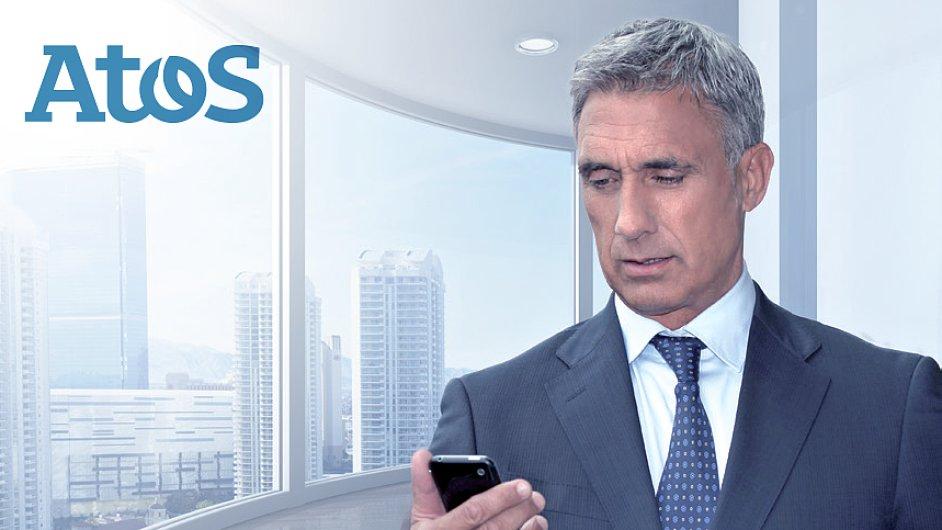 Hoox for business: Bezpečné komunikační řešení pro podniky i státní správu