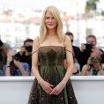 Recenze: V novém filmu Sofie Coppolové s Kidmanovou se v centru ženské pozornosti ocitá dezertér
