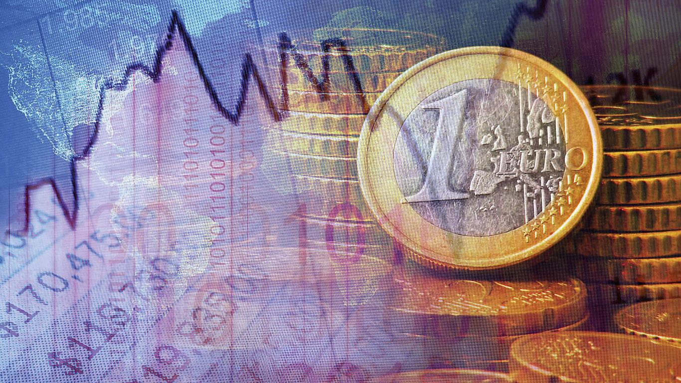 Normy z dílny Evropské komise často nebývají ze strany odborné veřejnosti chváleny. V případě směrnice PSD2 o platebních službách ale převažují spíše pozitivní hodnocení.